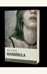 Papel MANDÍBULA