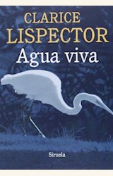 Papel AGUA VIVA (2014)