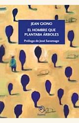 Papel EL HOMBRE QUE PLANTABA ARBOLES (TD)