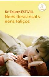 E-book Nens descansats, nens feliços