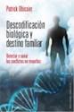 Libro Descodificacion Biologica Y Destino Familiar