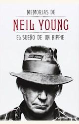 Papel MEMORIAS DE NEIL YOUNG