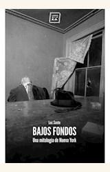 Papel BAJOS FONDOS