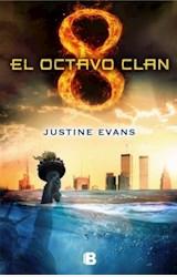 Papel EL OCTAVO CLAN