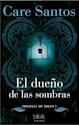 Libro Dueño De Las Sombras