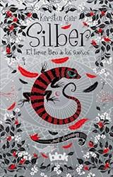 Papel SILBER EL TERCER LIBRO DE LOS SUEÑOS