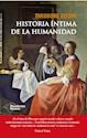 Libro Historia Intima De La Humanidad