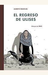 Papel EL REGRESO DE ULISES