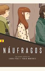 Papel NAUFRAGOS