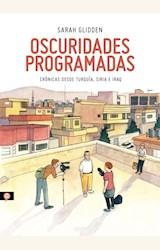 Papel OSCURIDADES PROGRAMADAS