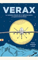 Papel VERAX