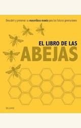Papel EL LIBRO DE LAS ABEJAS