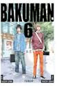 Libro 6. Bakuman
