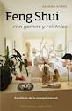 Libro Feng Shui Con Gemas Y Cristales