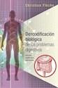 Libro Descodificacion Biologica De Los Problemas Digestivos