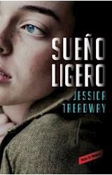 E-book Sueño ligero