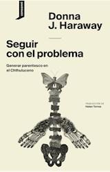 Papel SEGUIR CON EL PROBLEMA - GENERAR PARENTESCO EN EL CHTHULUCENO
