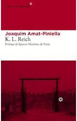 E-book K. L. Reich