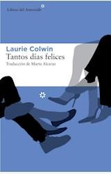 Papel TANTOS DIAS FELICES