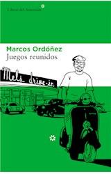 E-book Juegos reunidos