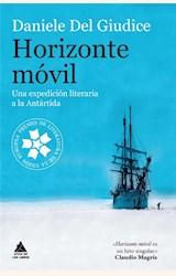 Papel HORIZONTE MÓVIL
