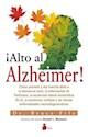 Libro Alto Al Alzheimer