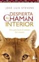 Libro Despierta Al Chaman Interior