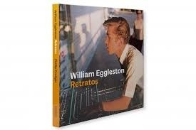 Papel WILLIAM EGGLESTON