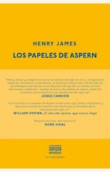Papel LOS PAPELES DE ASPERN