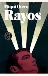 Papel RAYOS