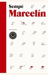 Papel MARCELIN