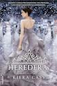 Libro 4. La Heredera
