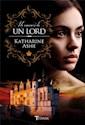 Libro Me Enamore De Un Lord ( Libro 2 De La Saga Se Busca Principe )