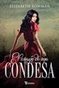 Libro El Corazon De Una Condesa