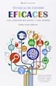 Libro Tecnicas De Estudio Eficaz