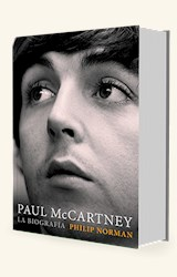 Papel PAUL MCCARTNEY. LA BIOGRAFÍA