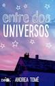 Libro Entre Dos Universos