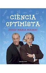 E-book Ciència optimista