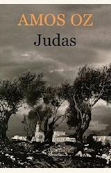 Papel JUDAS