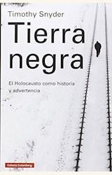 Papel TIERRA NEGRA