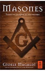 E-book Masones