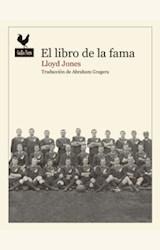 Papel EL LIBRO DE LA FAMA