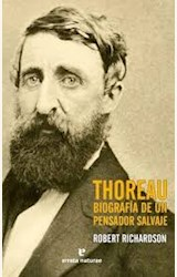 Papel THOREAU