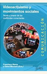 Papel VIDEOACTIVISMO Y MOVIMIENTOS SOCIALES