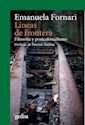 Libro Lineas De Frontera