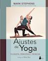 Libro Ajustes De Yoga