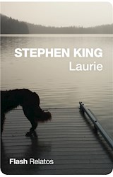 E-book Laurie (Flash Relatos)