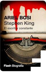 E-book Stephen King