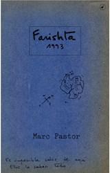 E-book Farishta