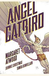 Papel ANGEL CATBIRD